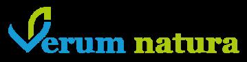 verum natura-Logo