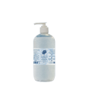 ZEMAG Magnesium Gel 500 ml